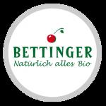 Bettinge_Logo