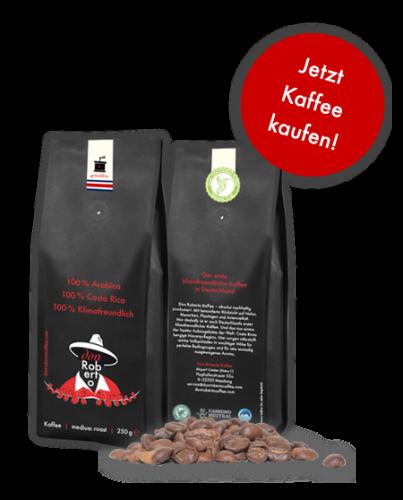 Kaffee_kaufen