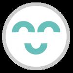 Logo_SoloGood