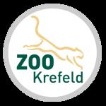 Logo_Zoo_Krefeld